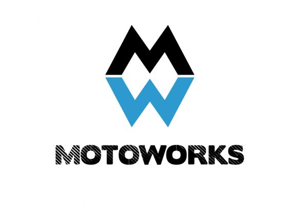 07-motoworks