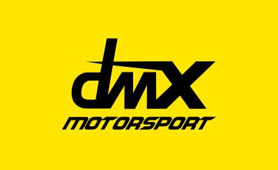 dmx-motorsport-thumbnail