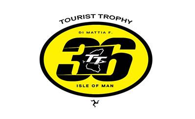 tourist-trophy-tee-thumbnail