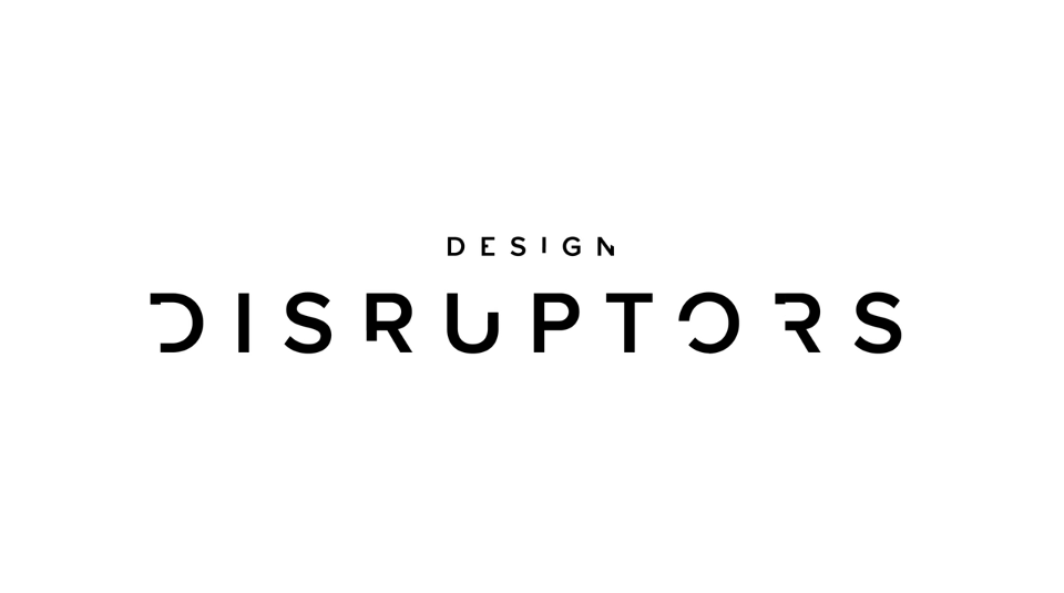 Design Disruptors Trailer – A documentary from InVision