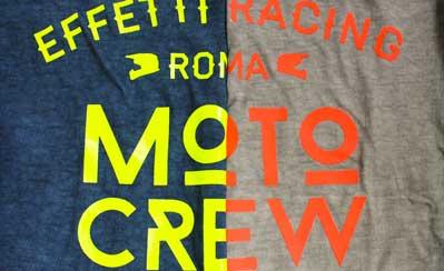 moto-crew-thumbnail