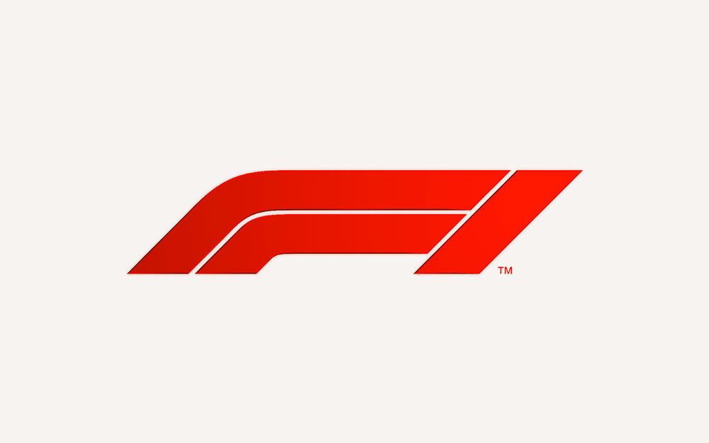 Formula 1 unveils new identity