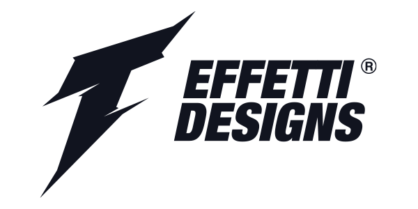 Effetti Designs - Sports Marketing and Design Studio