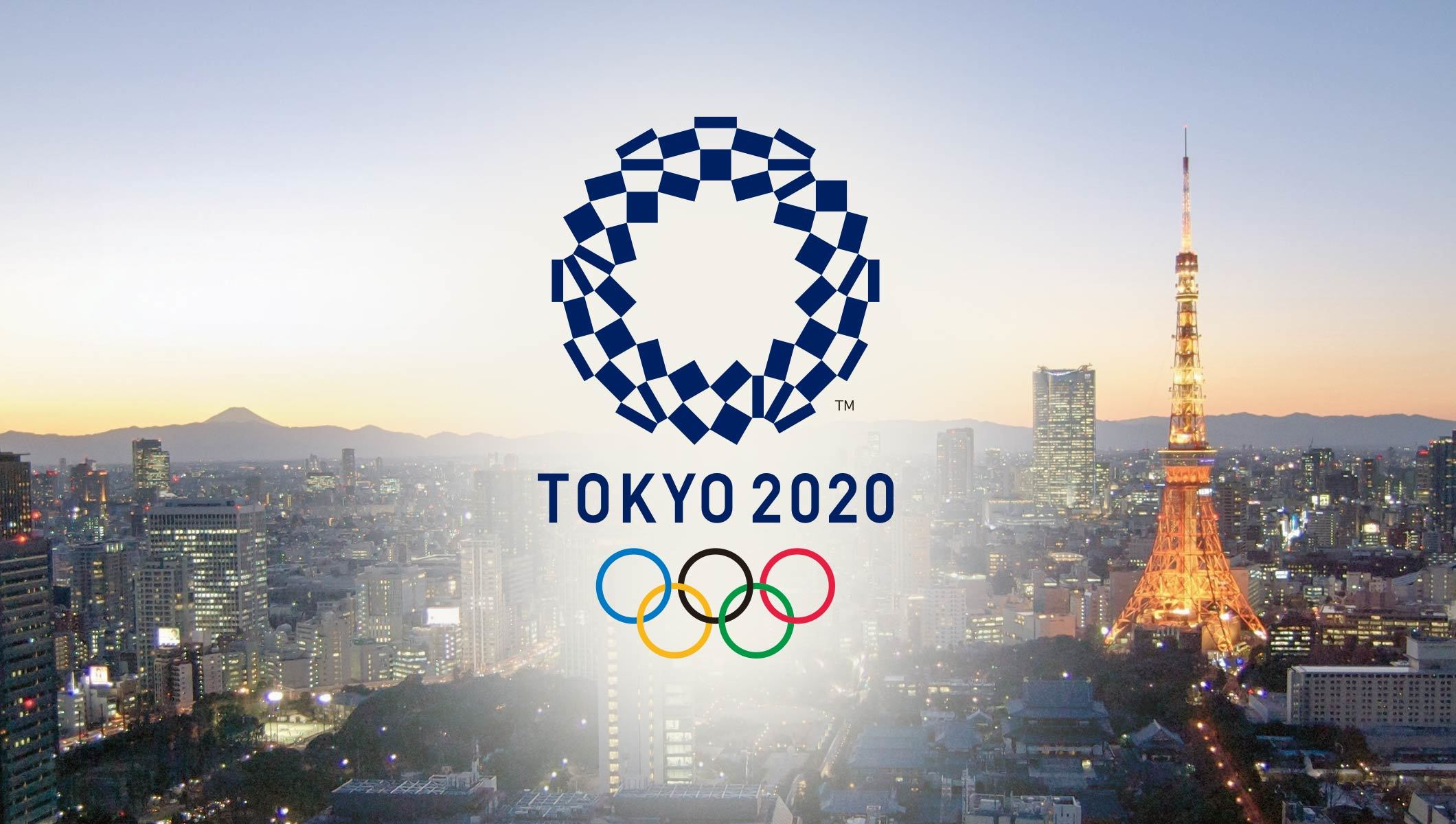 Olympic competition schedule